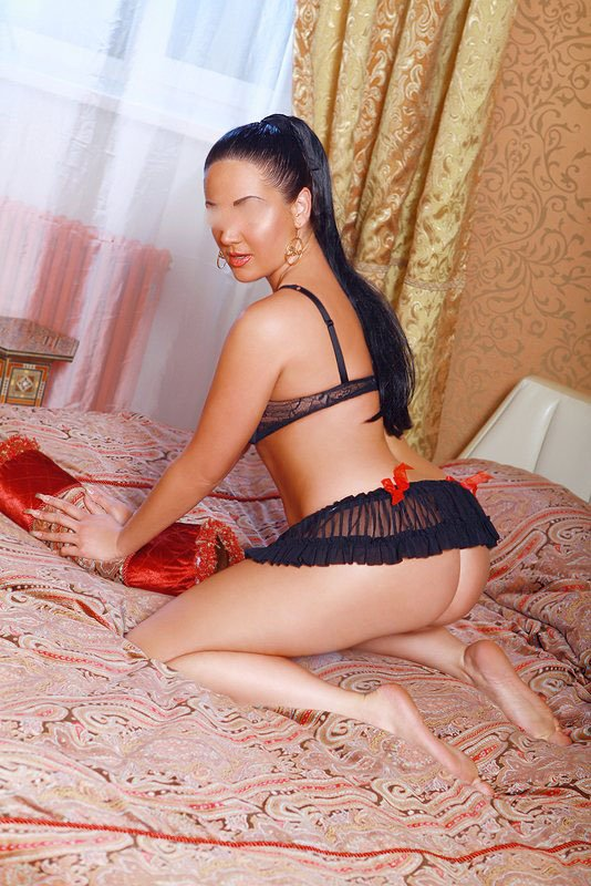 В все белгороде проститутки